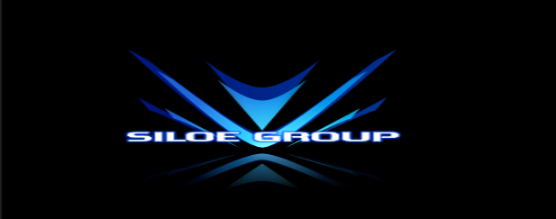 SiloeGroup